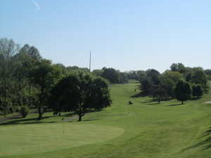Golf Course-Spring 2013 020