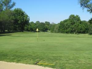 Golf Course-Spring 2013 022
