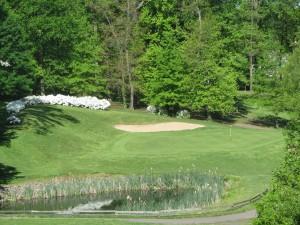 Golf Course-Spring 2013 033