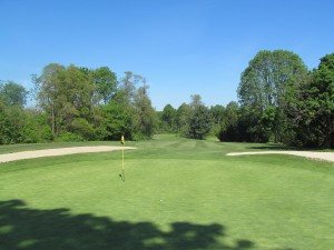 Golf Course-Spring 2013 040