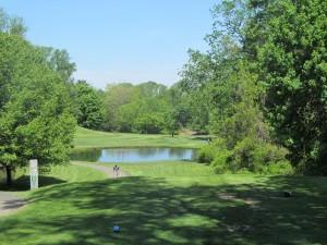 Golf Course-Spring 2013 065