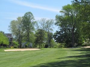Golf Course-Spring 2013 070