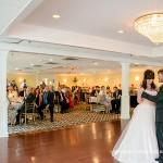 mcc_wedding09