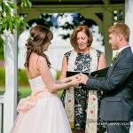 mcc_wedding10