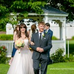 mcc_wedding11