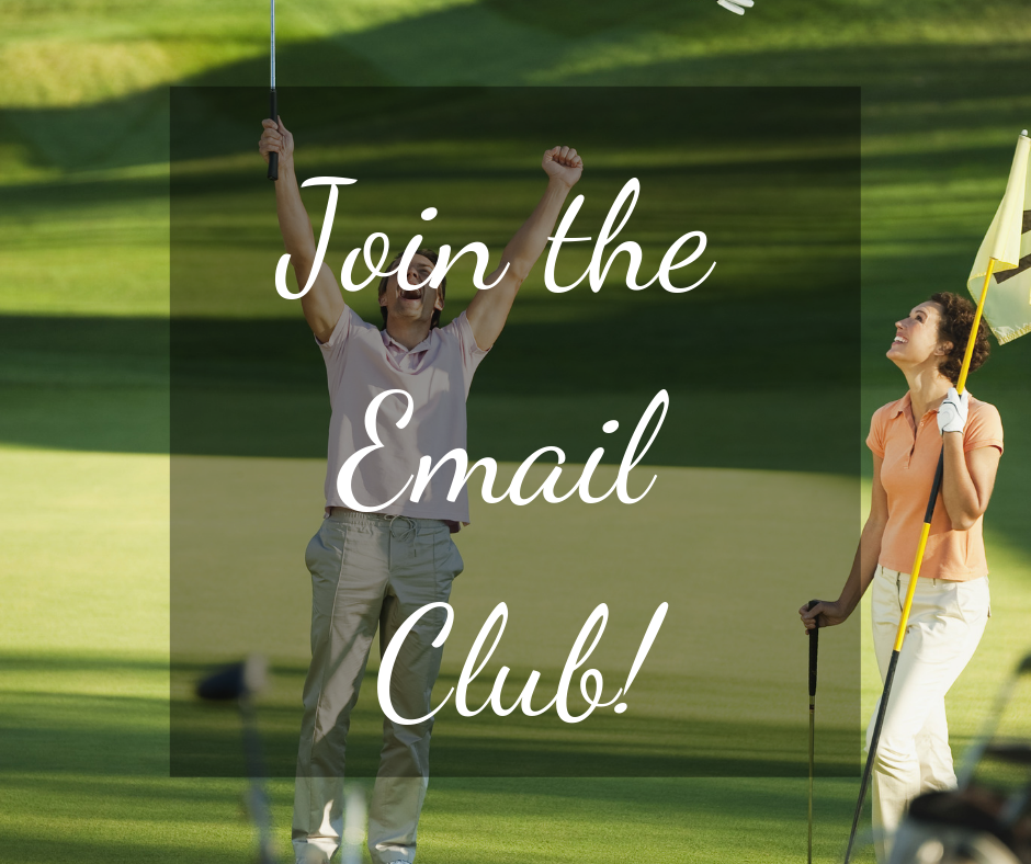 Join the Email Club! (2)