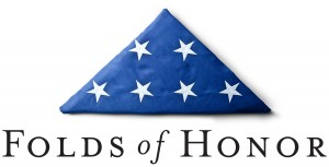 Folds_of_Honor_4C_2014