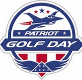 Patriot Golf Day Logo (New)